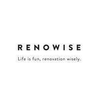 rinowise.jpg